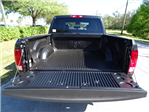 2018 Ram 1500 Crew Cab, Pickup #R18310 - photo 11