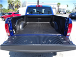 2018 Ram 1500 Quad Cab, Pickup #R18317 - photo 12