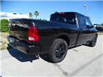 2018 Ram 1500 Quad Cab 4x2,  Pickup #R18321 - photo 5