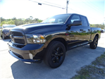 2018 Ram 1500 Quad Cab 4x2,  Pickup #R18321 - photo 1