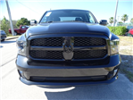 2018 Ram 1500 Quad Cab 4x2,  Pickup #R18321 - photo 7