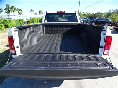 2018 Ram 1500 Regular Cab 4x4,  Pickup #R18322 - photo 11
