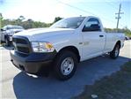 2018 Ram 1500 Regular Cab 4x4,  Pickup #R18322 - photo 1