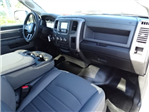 2018 Ram 1500 Regular Cab 4x4,  Pickup #R18322 - photo 13