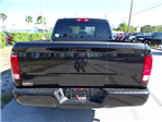 2018 Ram 1500 Quad Cab, Pickup #R18337 - photo 7