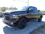 2018 Ram 1500 Quad Cab, Pickup #R18337 - photo 1