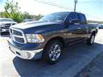 2018 Ram 1500 Quad Cab, Pickup #R18343 - photo 1