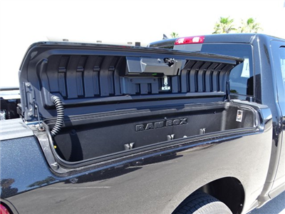 2018 Ram 1500 Crew Cab,  Pickup #R18345 - photo 13