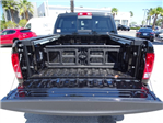 2018 Ram 1500 Crew Cab,  Pickup #R18345 - photo 14