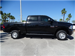 2018 Ram 2500 Crew Cab 4x4,  Pickup #R18362 - photo 4
