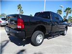 2018 Ram 2500 Crew Cab 4x4,  Pickup #R18362 - photo 5