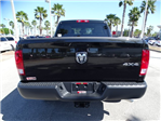 2018 Ram 2500 Crew Cab 4x4,  Pickup #R18362 - photo 6