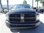 2018 Ram 2500 Crew Cab 4x4,  Pickup #R18362 - photo 7