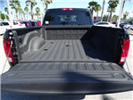 2018 Ram 2500 Crew Cab 4x4,  Pickup #R18362 - photo 12