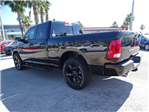 2018 Ram 1500 Quad Cab 4x2,  Pickup #R18364 - photo 2