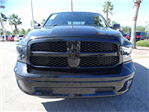 2018 Ram 1500 Quad Cab 4x2,  Pickup #R18364 - photo 6
