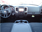 2018 Ram 1500 Quad Cab 4x2,  Pickup #R18364 - photo 13