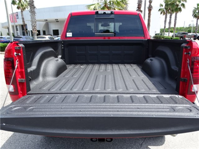 2018 Ram 2500 Crew Cab 4x4,  Pickup #R18384 - photo 12