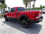 2018 Ram 2500 Crew Cab 4x4,  Pickup #R18384 - photo 2