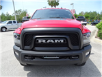 2018 Ram 2500 Crew Cab 4x4,  Pickup #R18384 - photo 8