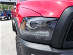 2018 Ram 2500 Crew Cab 4x4,  Pickup #R18384 - photo 9