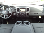 2018 Ram 2500 Crew Cab 4x4,  Pickup #R18384 - photo 14