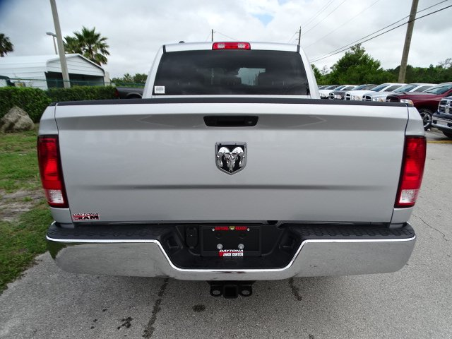 2018 Ram 1500 Crew Cab 4x2,  Pickup #R18385 - photo 7