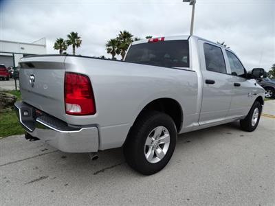 2018 Ram 1500 Crew Cab 4x2,  Pickup #R18385 - photo 4