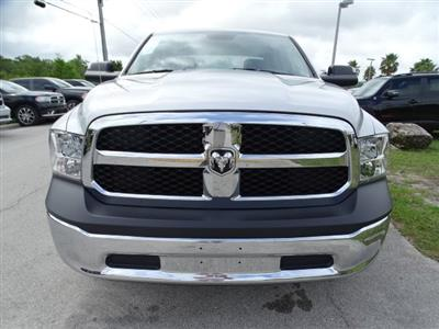 2018 Ram 1500 Crew Cab 4x2,  Pickup #R18385 - photo 8