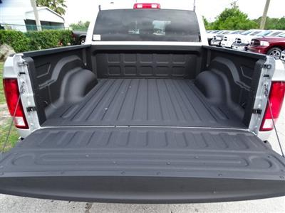 2018 Ram 1500 Crew Cab 4x2,  Pickup #R18385 - photo 13