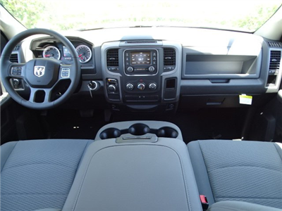 2018 Ram 1500 Crew Cab,  Pickup #R18387 - photo 14