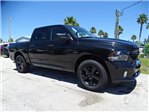2018 Ram 1500 Crew Cab,  Pickup #R18387 - photo 3