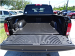 2018 Ram 1500 Crew Cab,  Pickup #R18387 - photo 11