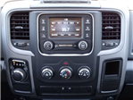 2018 Ram 1500 Crew Cab,  Pickup #R18387 - photo 17