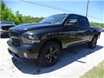 2018 Ram 1500 Crew Cab,  Pickup #R18387 - photo 1