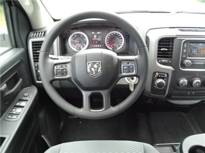 2018 Ram 1500 Crew Cab,  Pickup #R18396 - photo 15