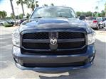 2018 Ram 1500 Crew Cab 4x2,  Pickup #R18421 - photo 7