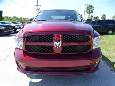2018 Ram 1500 Crew Cab 4x2,  Pickup #R18431 - photo 7