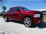 2018 Ram 1500 Crew Cab,  Pickup #R18431 - photo 3