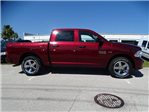 2018 Ram 1500 Crew Cab,  Pickup #R18431 - photo 4