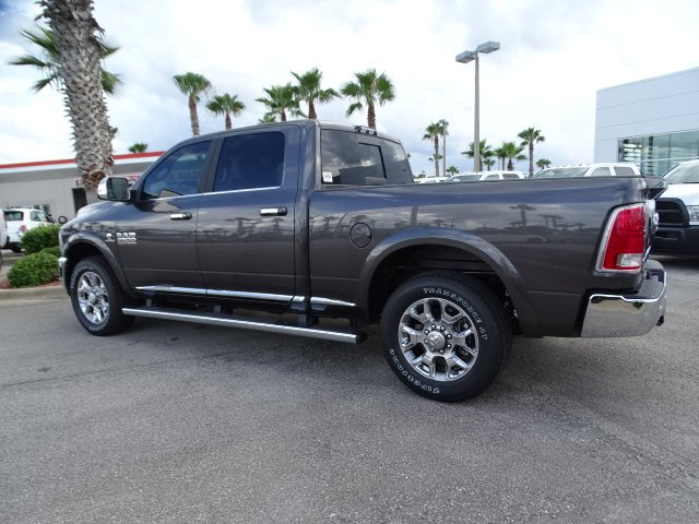 2018 Ram 2500 Crew Cab 4x2,  Pickup #R18496 - photo 5