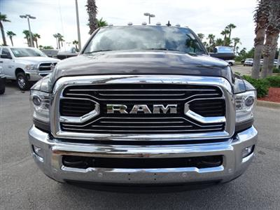 2018 Ram 2500 Crew Cab 4x2,  Pickup #R18496 - photo 7