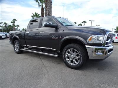 2018 Ram 2500 Crew Cab 4x2,  Pickup #R18496 - photo 3