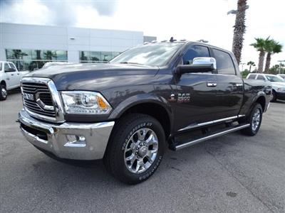 2018 Ram 2500 Crew Cab 4x2,  Pickup #R18496 - photo 1
