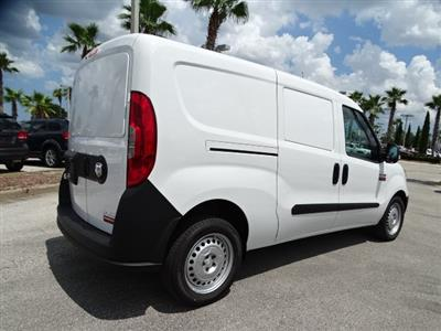 2018 ProMaster City FWD,  Empty Cargo Van #R18499 - photo 5