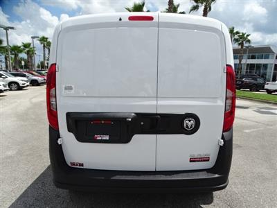 2018 ProMaster City FWD,  Empty Cargo Van #R18499 - photo 6