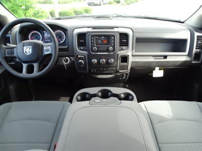 2018 Ram 1500 Quad Cab 4x2,  Pickup #R18505 - photo 13