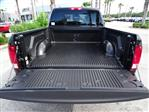 2018 Ram 1500 Quad Cab 4x2,  Pickup #R18505 - photo 11