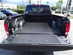 2018 Ram 1500 Quad Cab 4x2,  Pickup #R18509 - photo 11