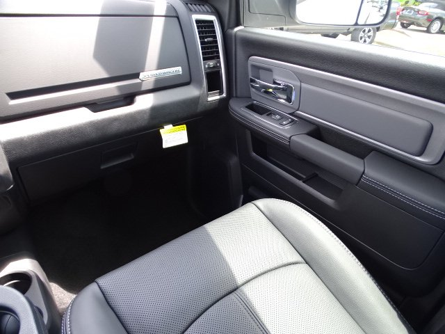 2018 Ram 2500 Crew Cab 4x4,  Pickup #R18514 - photo 18